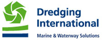 Dredging International