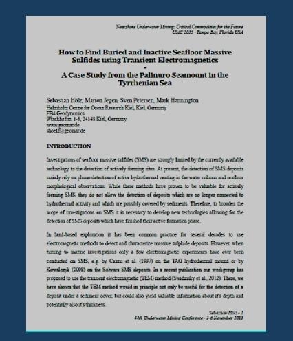 paper case study 426x496