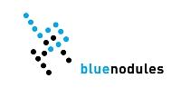 blue nodules logo 200x97