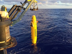AUV_Test_source_SPetersen-500x375