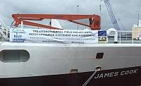 JC137 a38 banner 200x122